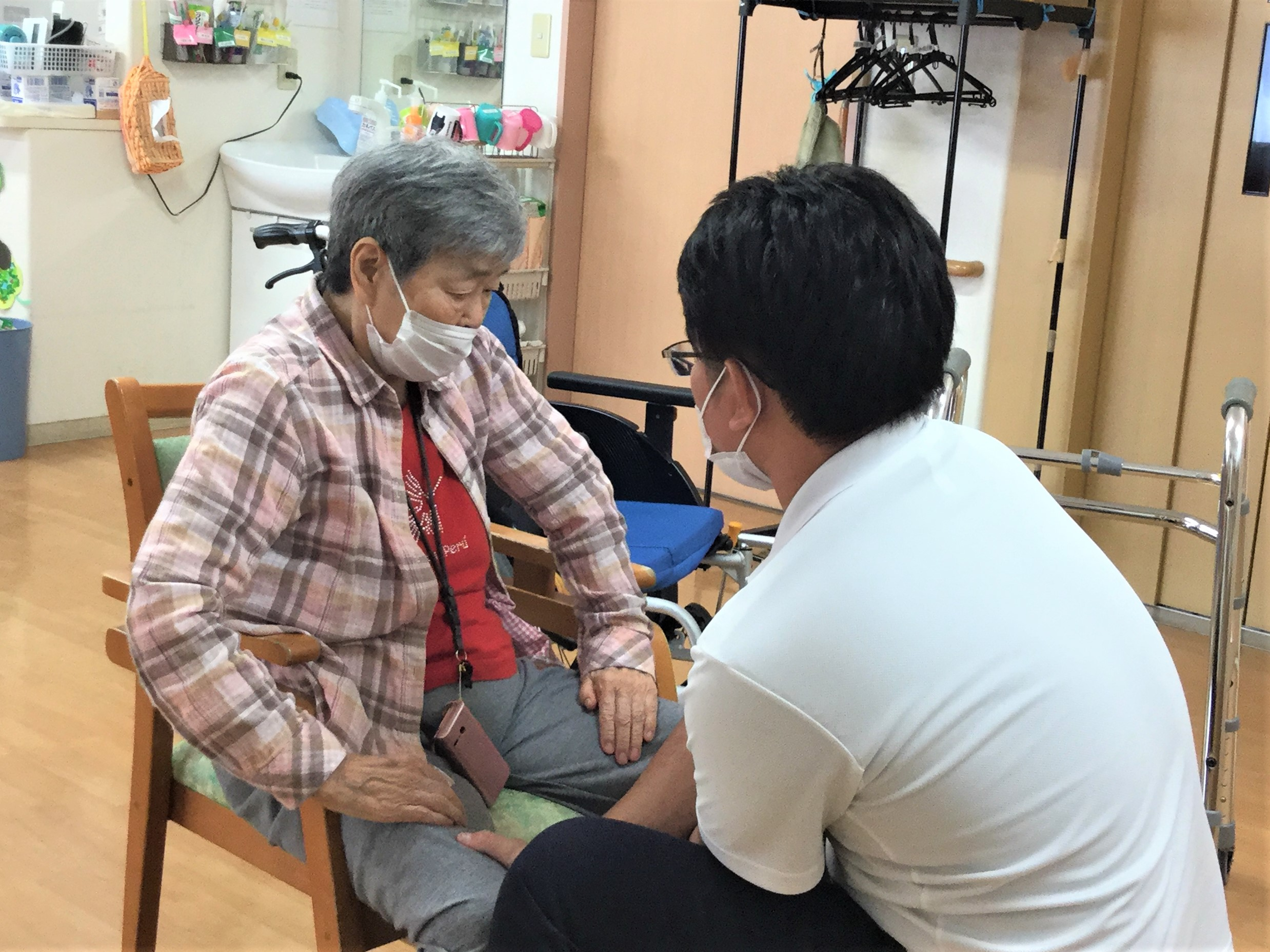 https://blog.magokorokaigo.com/staffblog/bantyo-sh/014%20%282%29_20210712.JPG