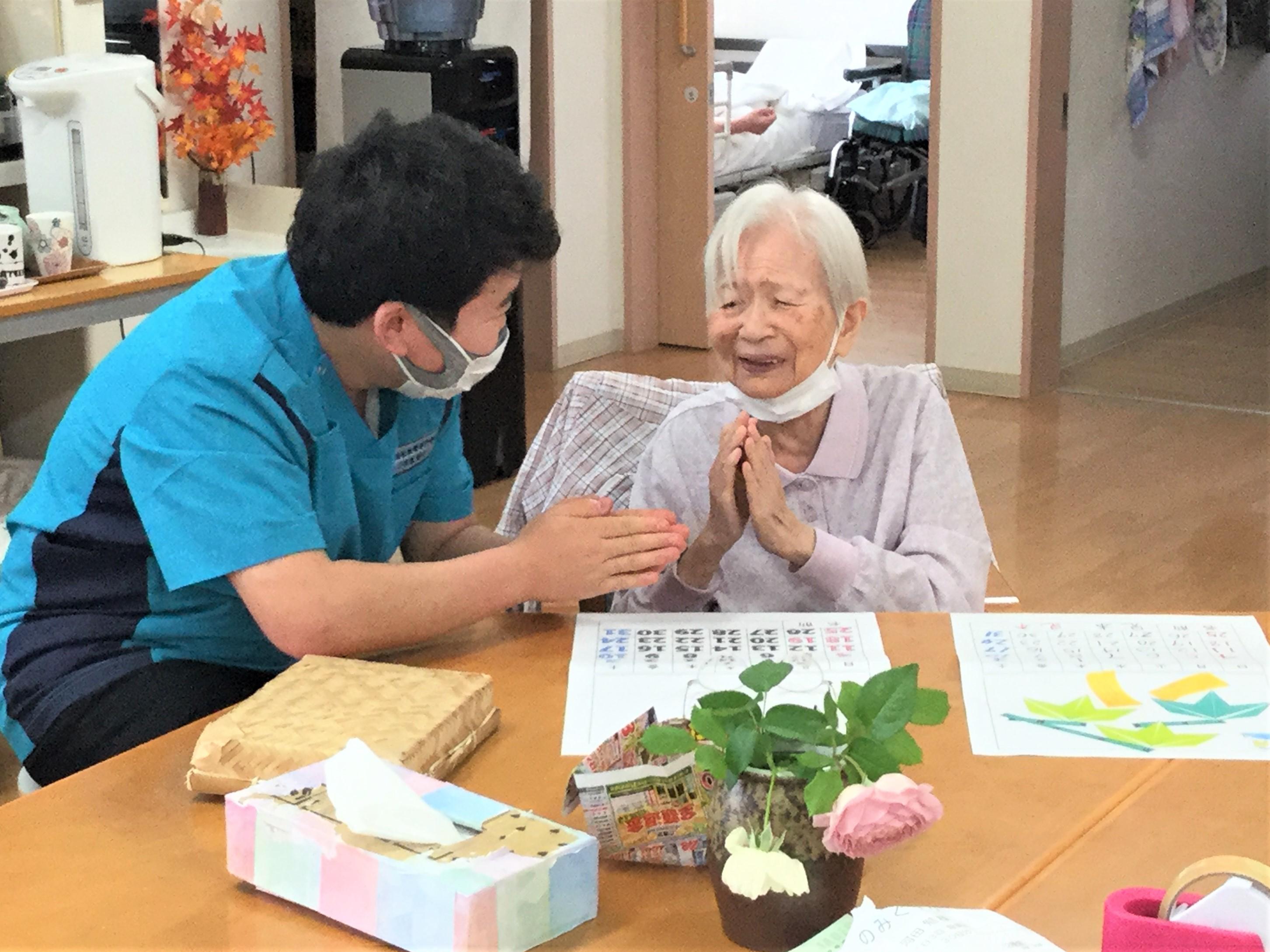 https://blog.magokorokaigo.com/staffblog/bantyo-sh/016%20%282%29_20210712.JPG