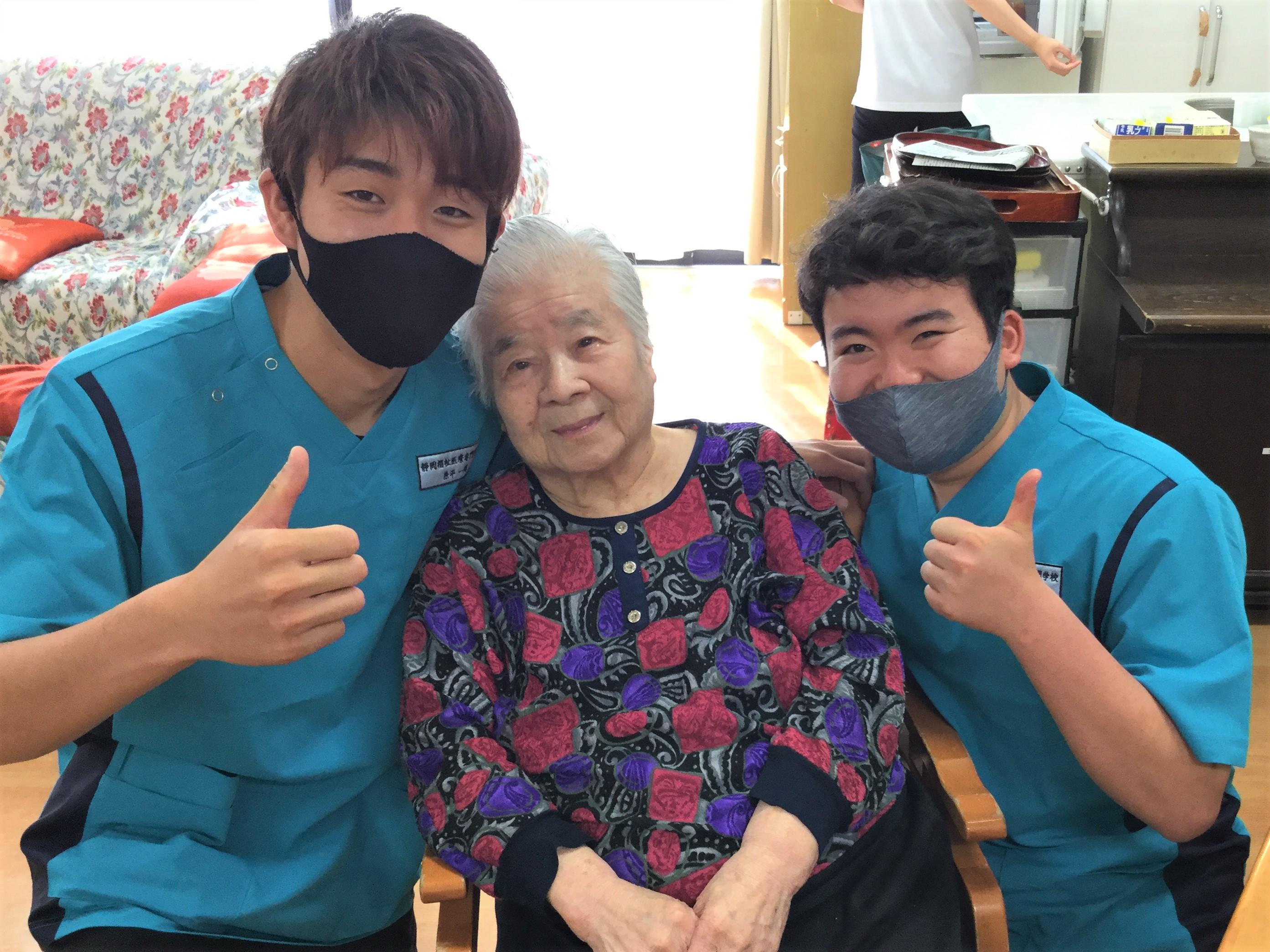 https://blog.magokorokaigo.com/staffblog/bantyo-sh/034%20%282%29_20210712.JPG