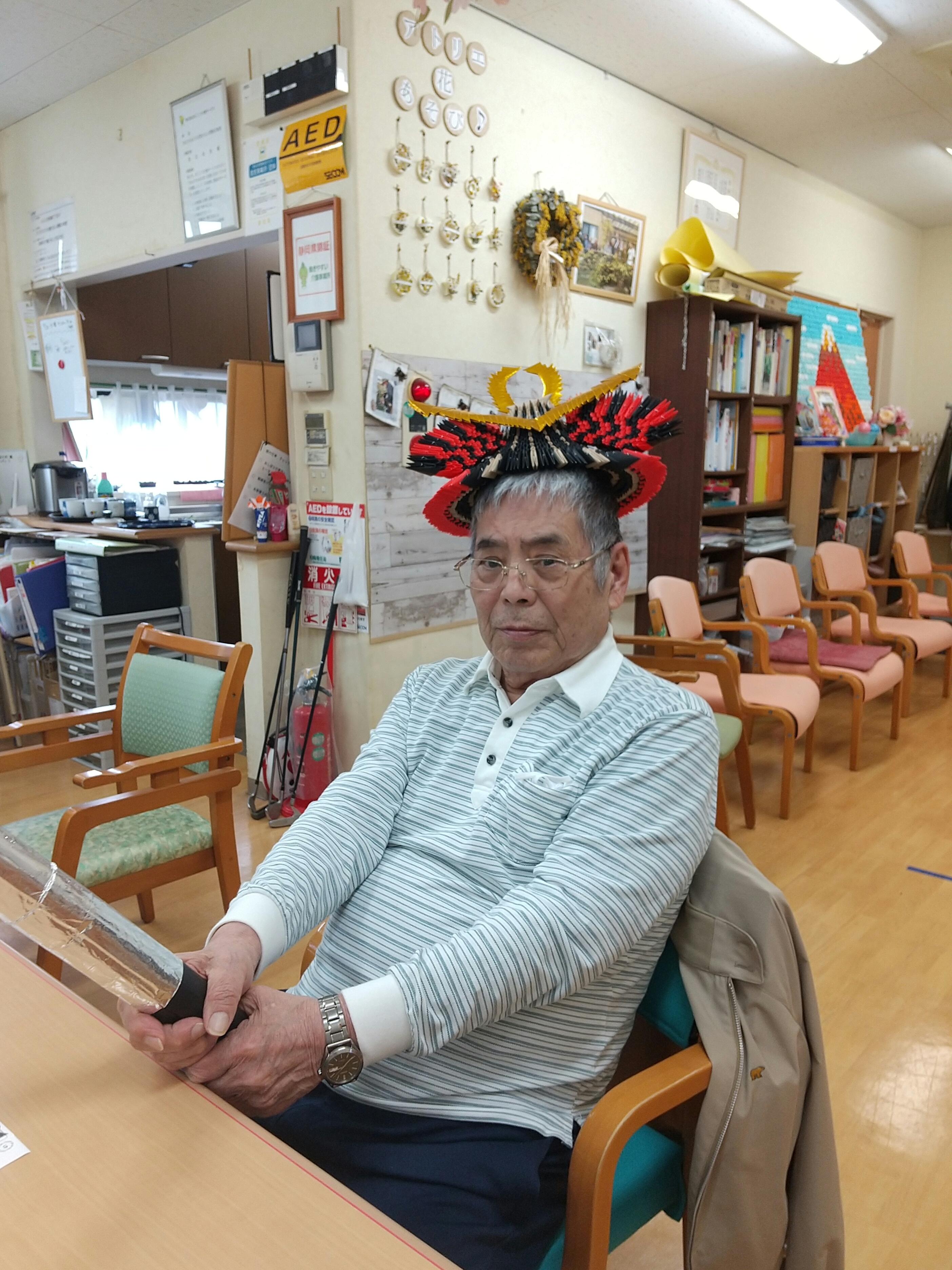 https://blog.magokorokaigo.com/staffblog/fujieda-dy/HORIZON_0002_BURST20210505143719174.JPG