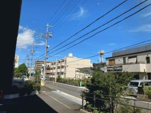 okuribi18.jpg