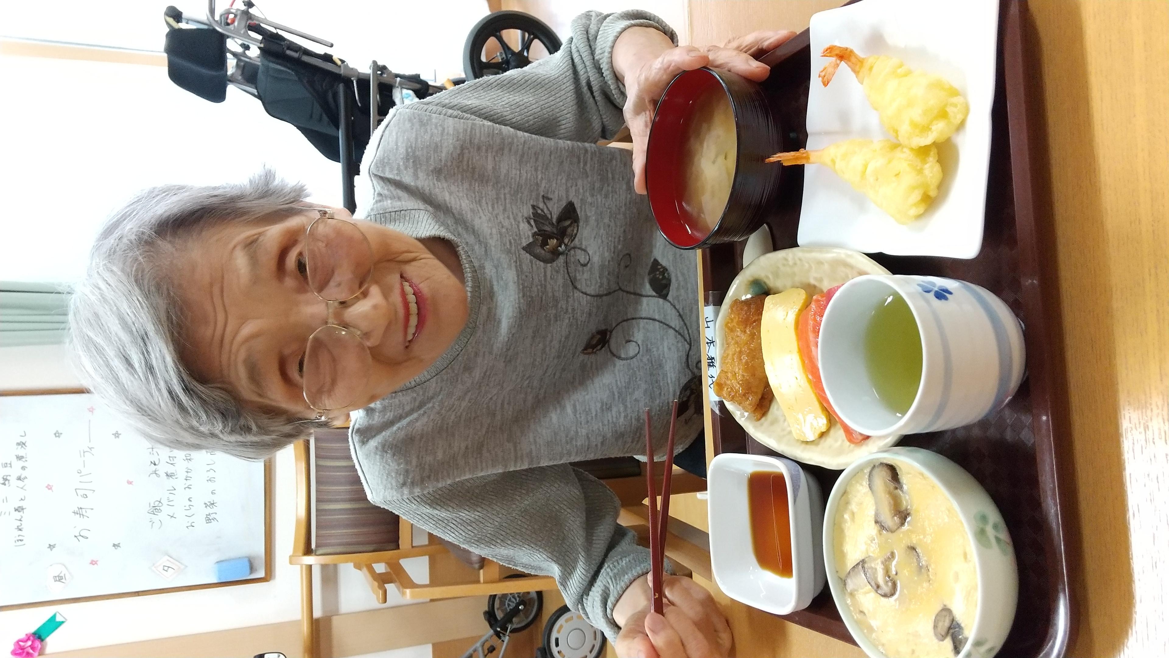 https://blog.magokorokaigo.com/staffblog/shimada-gh/DSC_0051%20%281%29.JPG