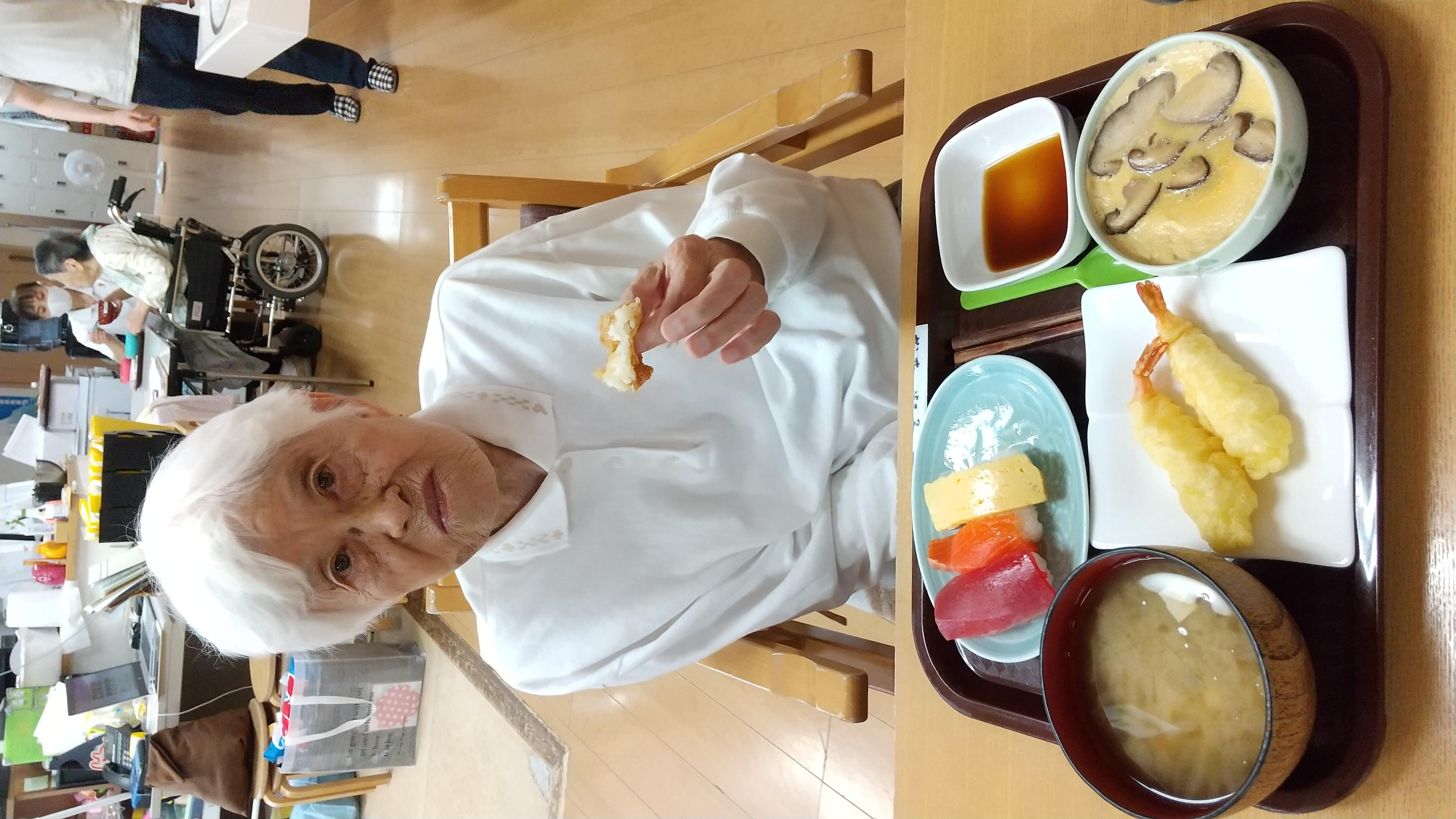 https://blog.magokorokaigo.com/staffblog/shimada-gh/HORIZON_0001_BURST20210524114730675_COVER%20%281%29.JPG